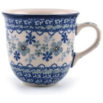 Mug Tulip Harmony 200 ml