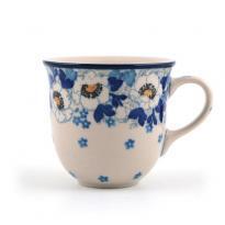Mug Tulip Lady 200ml