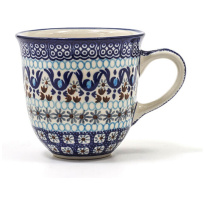 Mug Tulip Marrakesh 340ml