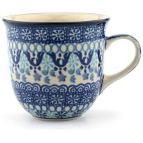 Mug Tulip Nautique 200ml