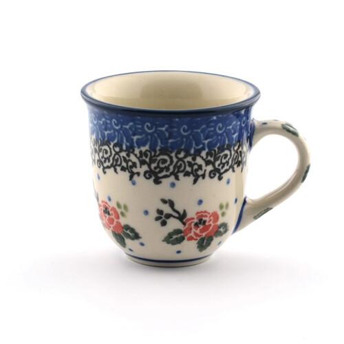 Mug Tulip Tearose 70ml