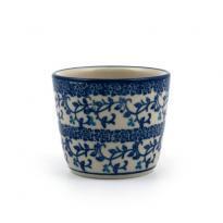 Mug Tumbler 190 ml