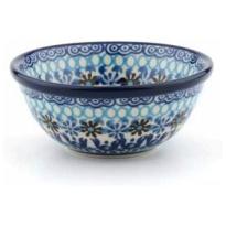 Bowl Blue Coral 150ml