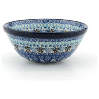 Bowl Blue Coral 450ml