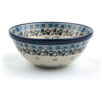 Bowl Dragonfly Field 250ml