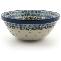 Bowl Dragonfly Field 800ml