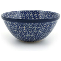 Bowl Indigo 1270ml