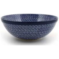 Bowl Indigo 5700ml