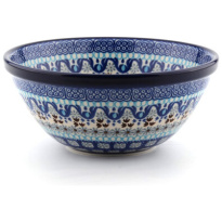 Bowl Marrakesh 1270ml