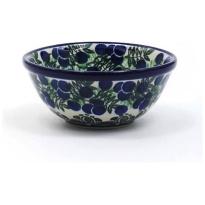 Bowl Myrtille 450ml