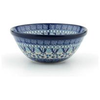 Bowl Nautique 450ml