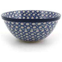 Bowl Pearls 1270ml