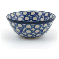 Bowl Pearls 150ml