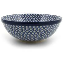 Bowl Pearls 5700ml