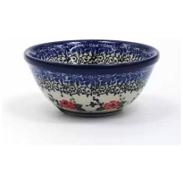 Bowl Tearose 150ml