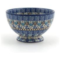Bowl on Foot Seville 630ml