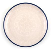 Cakedish White Lace Ø16cm