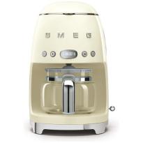 Filterkoffiemachine Creme DCF02CREU