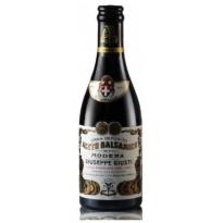 Giuseppe Giusti Il Classico balsamico-azijn 8 jaar 250 ml