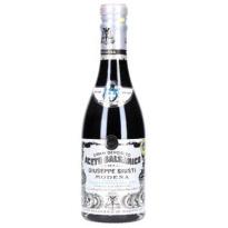 Giuseppe Giusti Il Profumato balsamico-azijn 6 jaar 250 ml