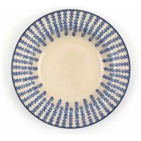 Plate Deep Harvest Ø23.5cm