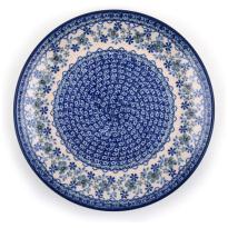 Plate Harmony Ø 25,5cm