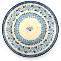 Plate Springtime Ø 23.5cm