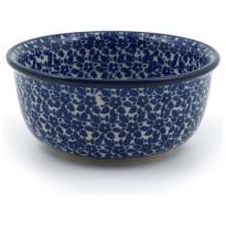 Salad Bowl Indigo 370ml