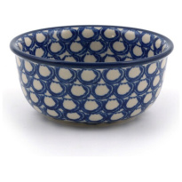 Salad Bowl 370ml