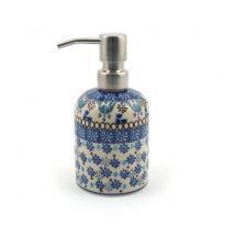 Soap Dispenser Seville