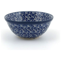 Bowl Indigo 150ml