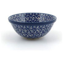 Bowl Indigo 250ml