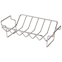 Rib Roast Rack Large