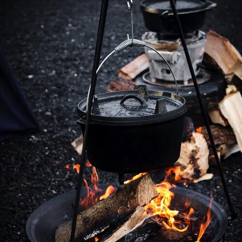 BBQ   Outdoor