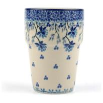 Mug Milk Daydream 240ml