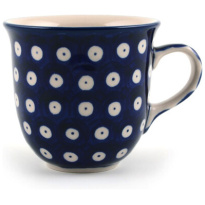 Mug Tulip Blue Eyes 200ml