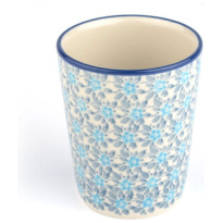 Mug Tumbler Petit Fleur 200ml