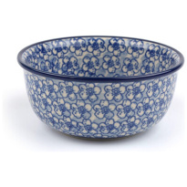 Salad Bowl Buttercup 370ml