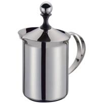 Cappuccino Creamer Classic