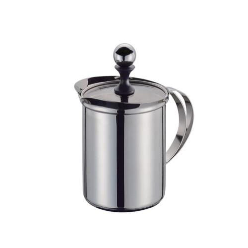 Cappuccino Creamer Deluxe