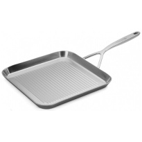 Demeyere Intense Grillpan