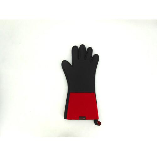 Handschoen Neopreen Lang