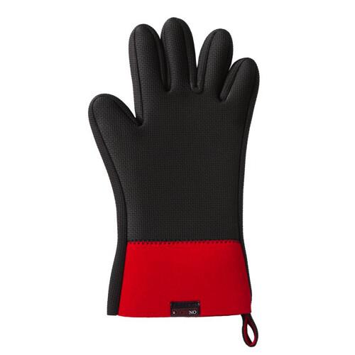 Handschoen Neopreen