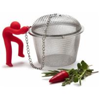 Hike Mike Kruiden- en groentebuil