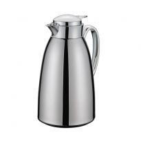 Isoleerkan Venezia Chrome 1-Liter
