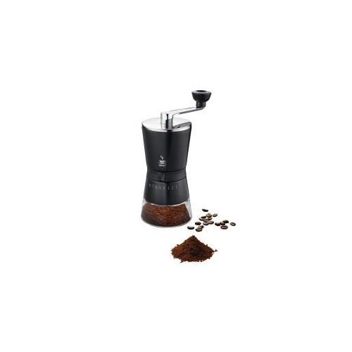 Koffiemolen Santiago