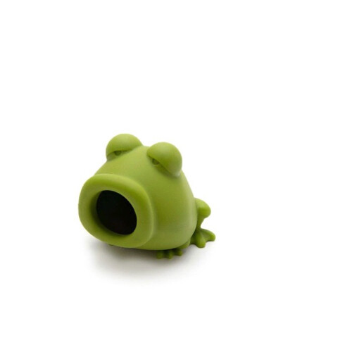 Peleg Design Yolk Frog