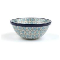 Bowl Petit Fleur 450ml