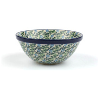 Bowl Poetry 450ml