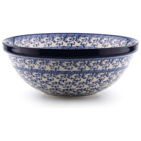 Bowl Tender Twigs 2080ml